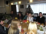 Kerstbrunch_Hermans